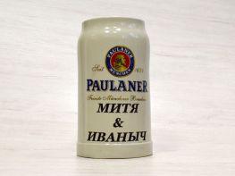 На керамике в Москве | q-graver.ru